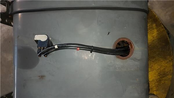Deposito Combustible Renault fuel tank for RENAULT truck
