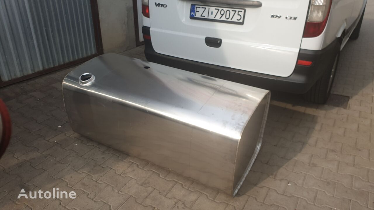new IVECO STRALIS (12) fuel tank for IVECO STRALIS truck
