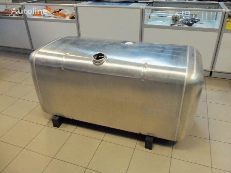 new MERCEDES-BENZ Fuel tank 550L (A9424701401) fuel tank for MERCEDES-BENZ Actros tractor unit