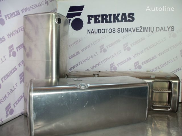 new Brand new and used fuel tanks for all trucks, BIG stock fuel tank for truck