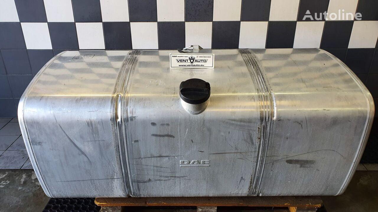 DAF (1681825) fuel tank for DAF XF 106 tractor unit