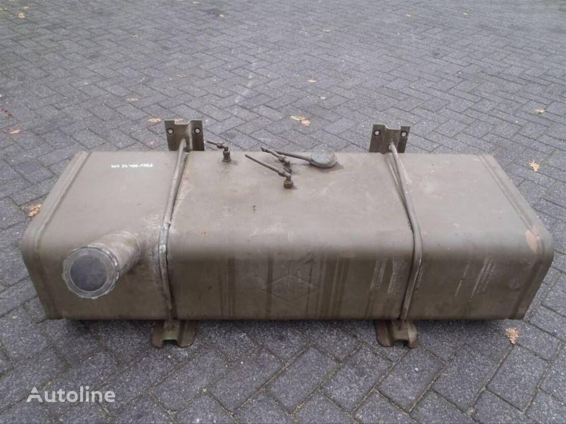 DAF BRANDSTOFTANK fuel tank for DAF YA 4442 truck