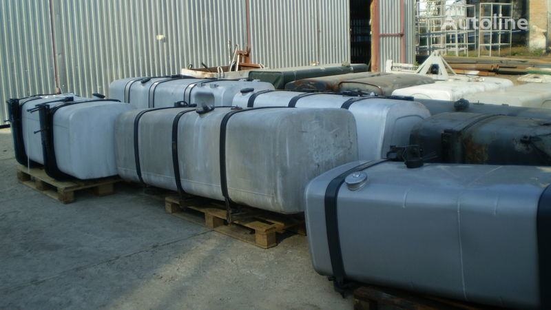 DAF,Volvo,MAN ,Renault,Scania. fuel tank for tractor unit