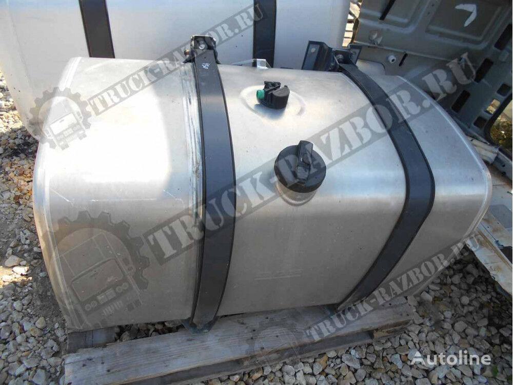 DAF v sbore fuel tank for DAF tractor unit
