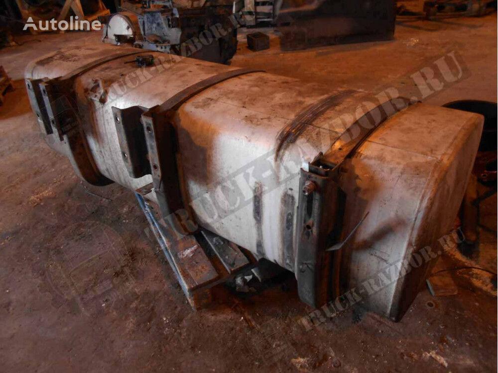 DAF v sbore, 225sm fuel tank for DAF tractor unit