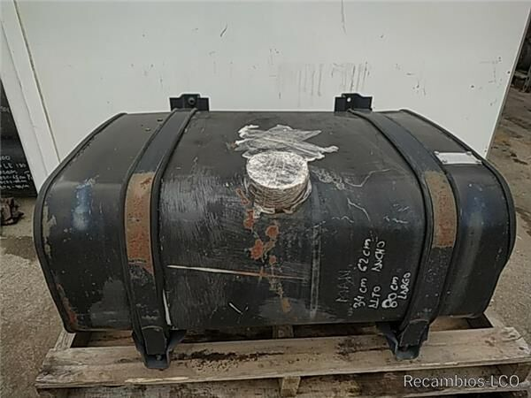 Deposito Combustible MAN L2000 8.103-8.224 EUROI/II fuel tank for MAN L2000 8.103-8.224 EUROI/II truck