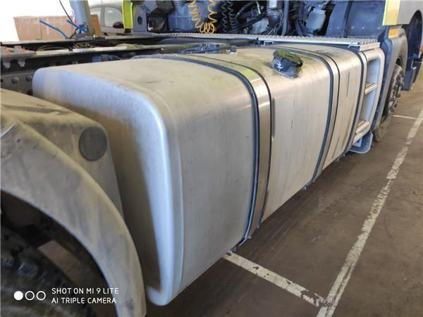 Deposito Combustible MAN TGA 18.480 FAC (81122015707) fuel tank for MAN TGA 18.480 FAC tractor unit