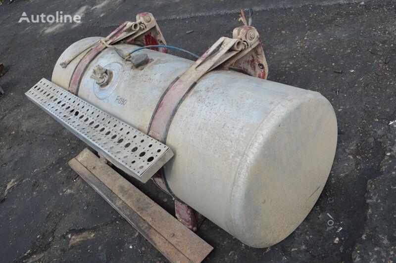 FREIGHTLINER FLC 120 (-) fuel tank for FREIGHTLINER FLC/FLD/CL truck
