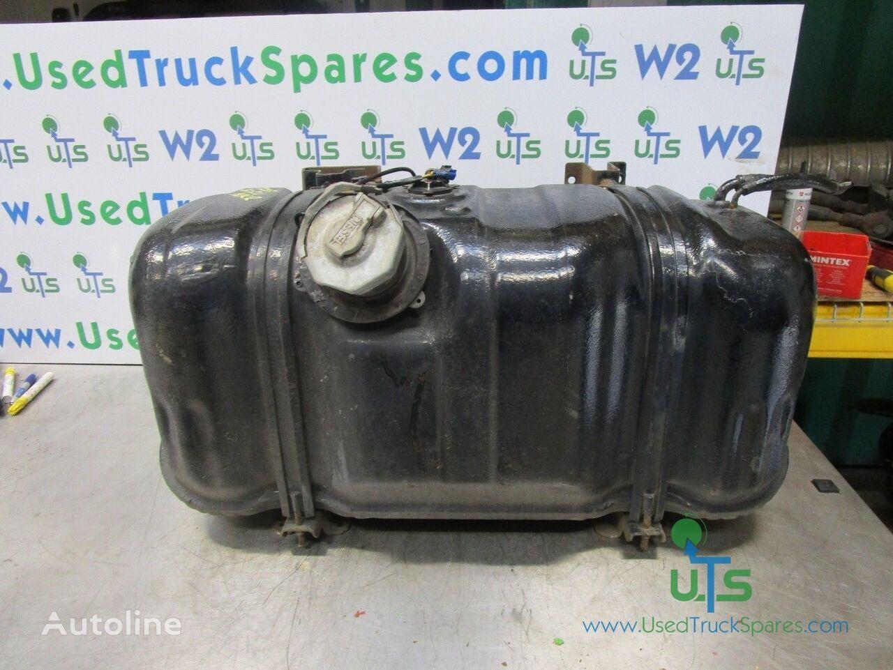 ISUZU COMPLETE fuel tank for ISUZU NKR truck