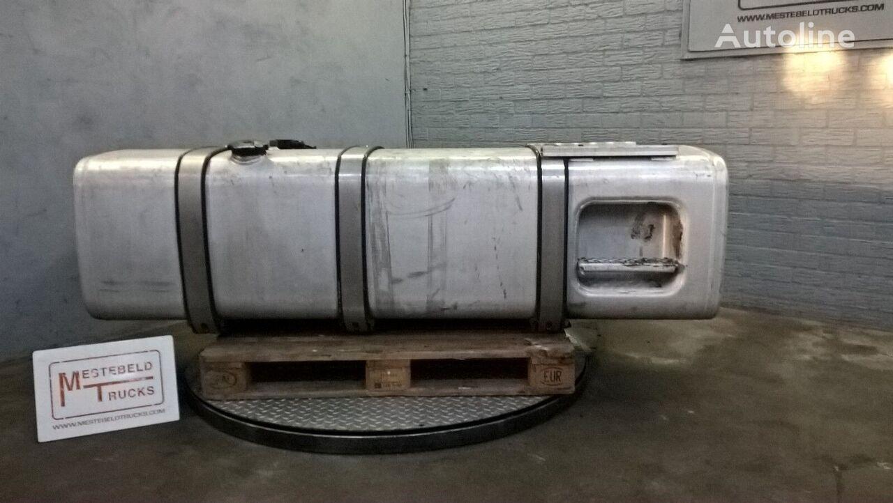 MAN fuel tank for MAN TGA truck