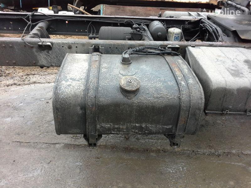 Man 100 180 litriv . fuel tank for MAN truck