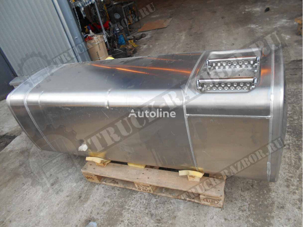 MAN fuel tank for MAN 2016  tractor unit
