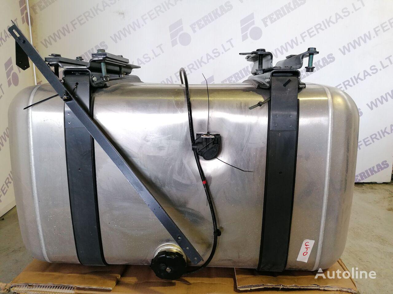 new MERCEDES-BENZ (A9344700301) fuel tank for tractor unit
