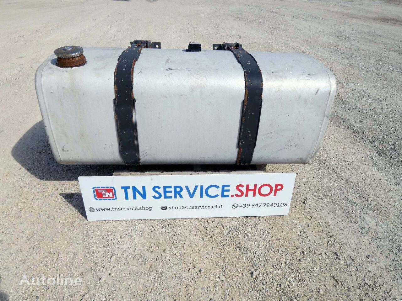 MERCEDES-BENZ fuel tank for MERCEDES-BENZ tractor unit