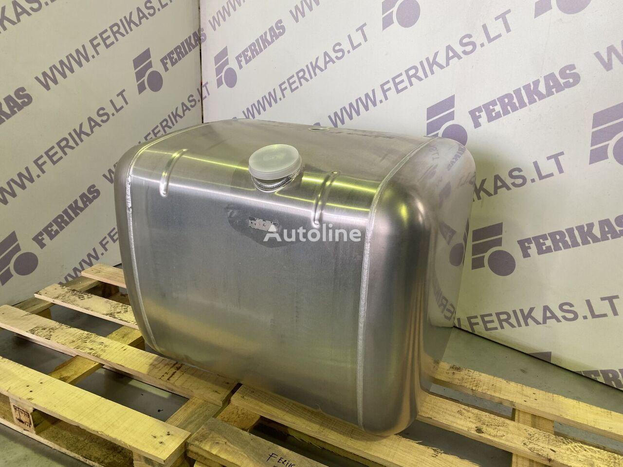 (A9604705502) fuel tank for MERCEDES-BENZ tractor unit