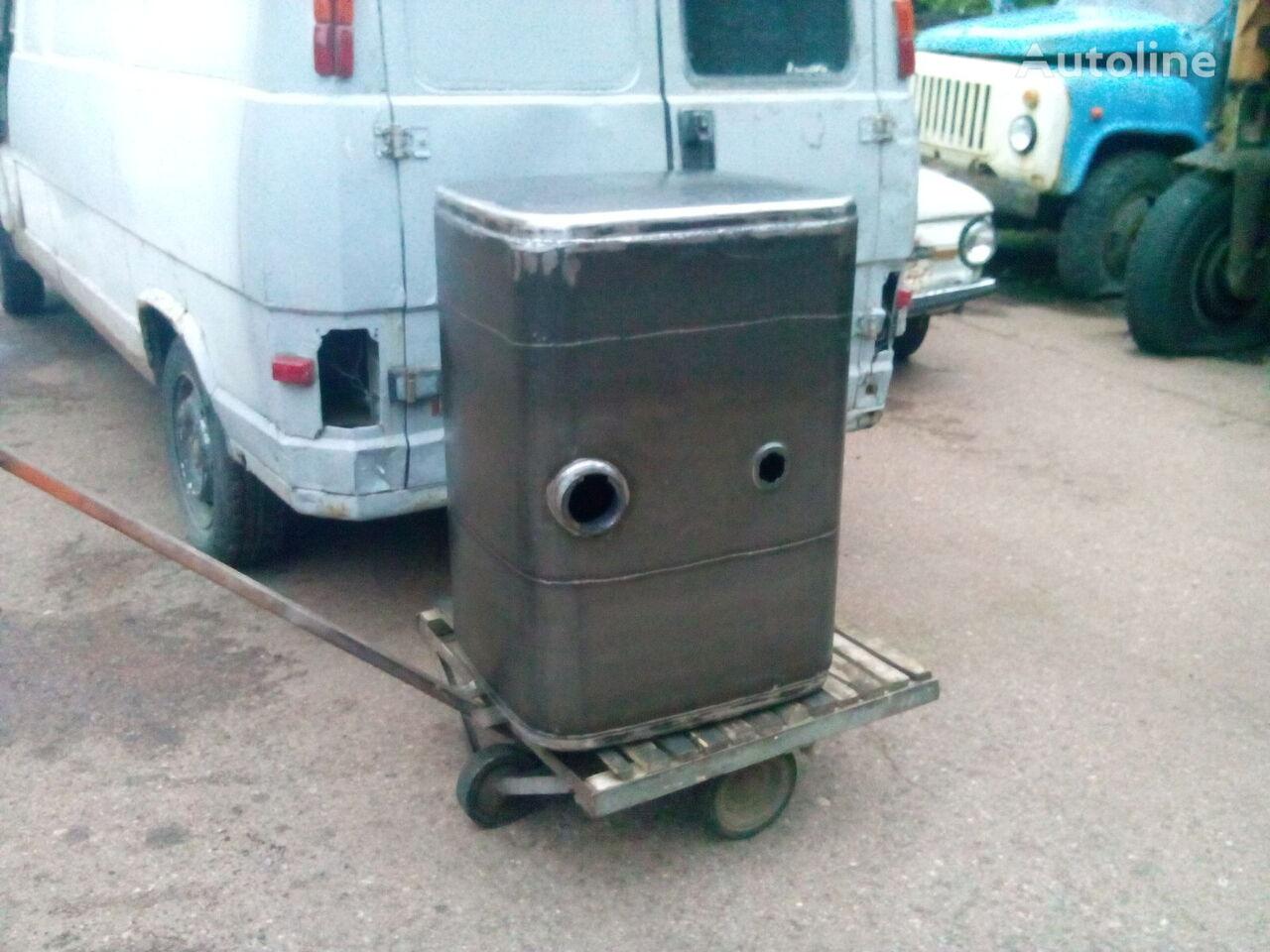 new MERCEDES-BENZ fuel tank for MERCEDES-BENZ ACTROS truck