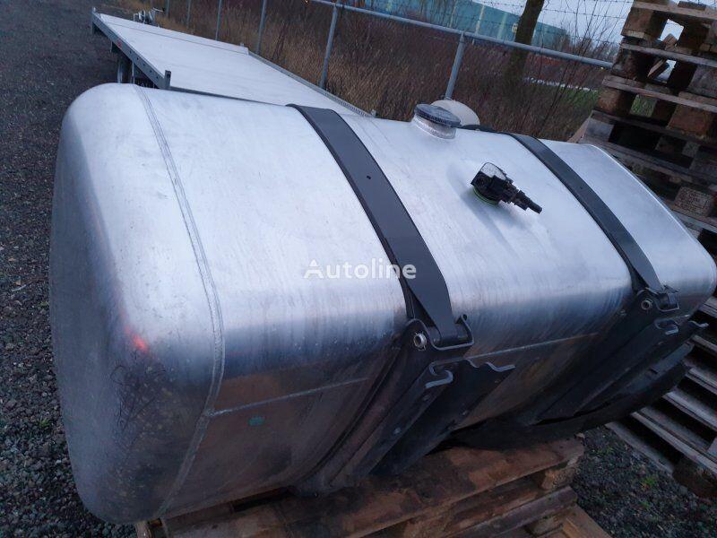 MERCEDES-BENZ A960 470 39 03/002 fuel tank for MERCEDES-BENZ Actros tractor unit