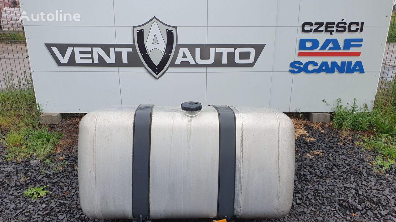MERCEDES-BENZ ACTROS MP4 540L fuel tank for MERCEDES-BENZ ACTROS MP4 tractor unit