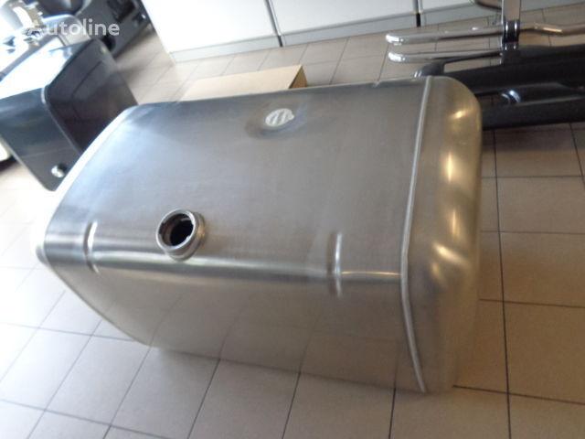 new MERCEDES-BENZ SAG brand new aluminium fuel tank 550L SAG fuel tank for MERCEDES-BENZ Actros tractor unit
