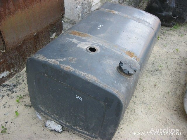 RENAULT A=1385 B=740 C=630 fuel tank for RENAULT truck