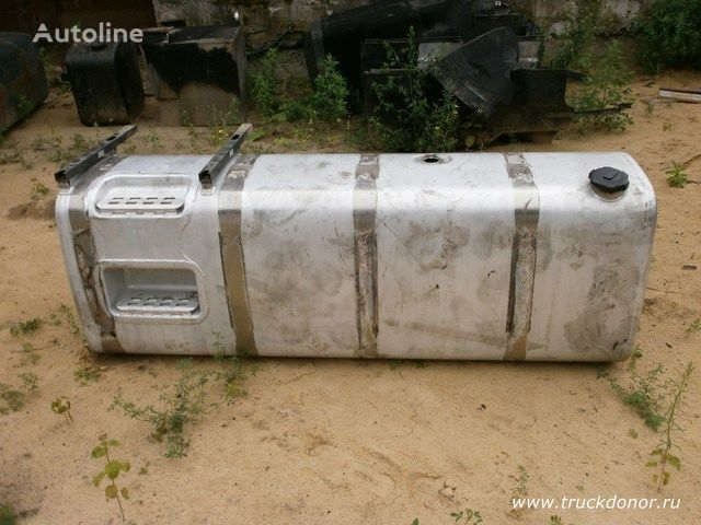 RENAULT fuel tank for RENAULT truck
