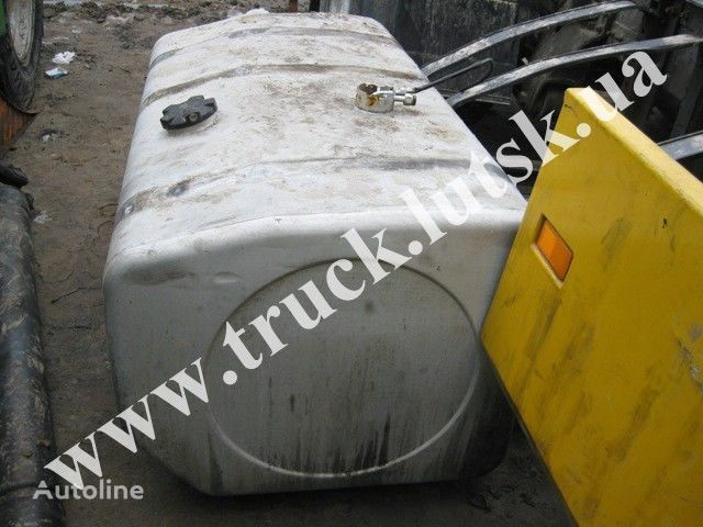 RENAULT fuel tank for RENAULT Magnum 480 tractor unit