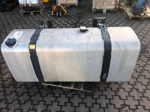 RENAULT DIESEL TANK D-TYPE // 21883487 (21883487) fuel tank for truck
