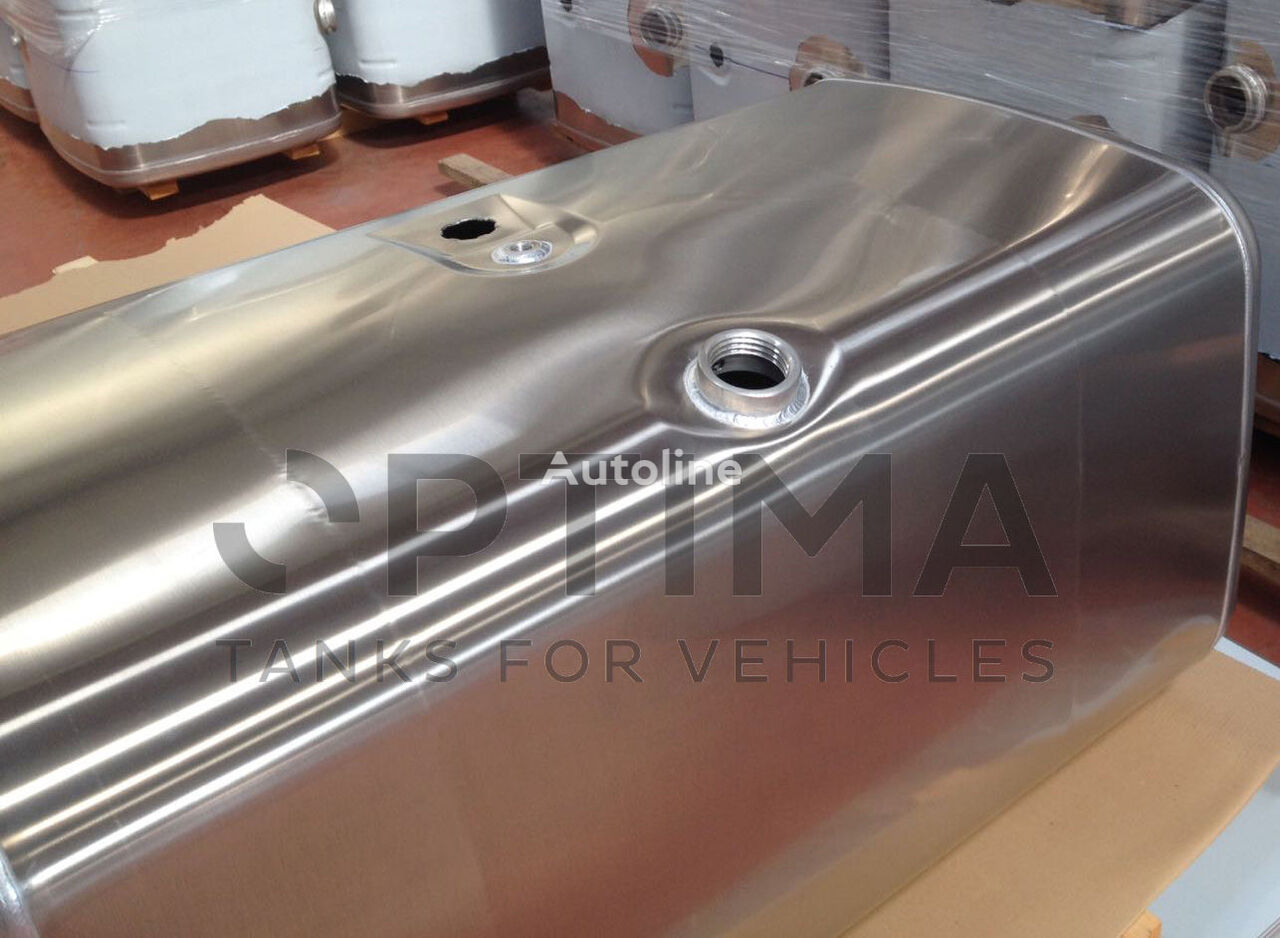 new SCANIA fuel tank for SCANIA truck