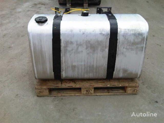 VOLVO fuel tank for VOLVO truck