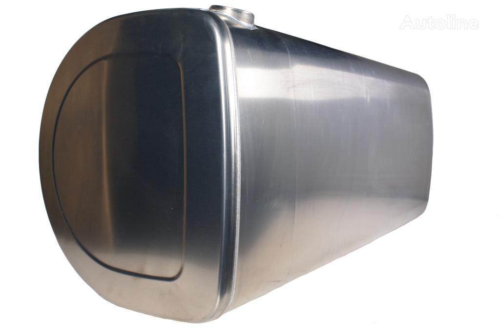 new VOLVO 490L 20367138, 20503507, 21516449 1.200X700X700 fuel tank for VOLVO tractor unit