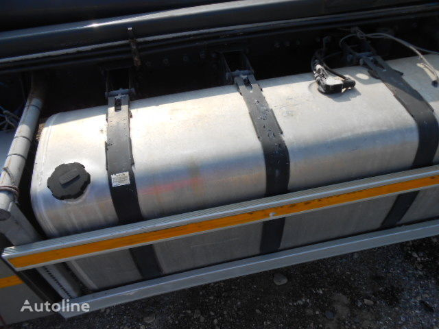 VOLVO FH 2006-2013 fuel tank for VOLVO FH 2008 truck