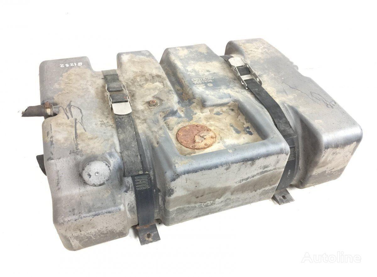 VOLVO Fuel Tank fuel tank for VOLVO B6/B7/B9/B10/B12/8500/8700/9700/9900 bus (1995-) bus