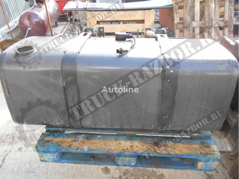 VOLVO v sbore fuel tank for VOLVO tractor unit