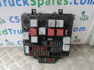 fuse block for DAF CF 65 truck