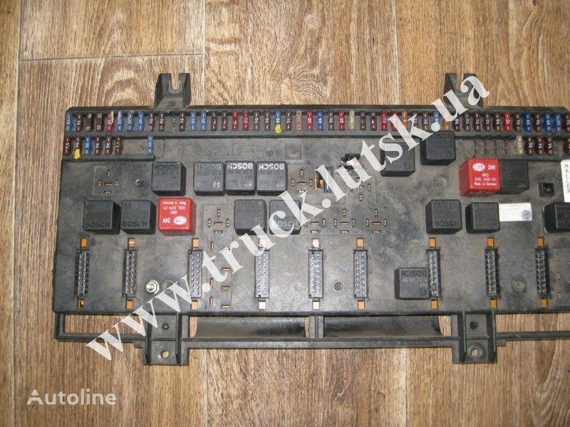 DAF fuse block for DAF  CF75 250 truck