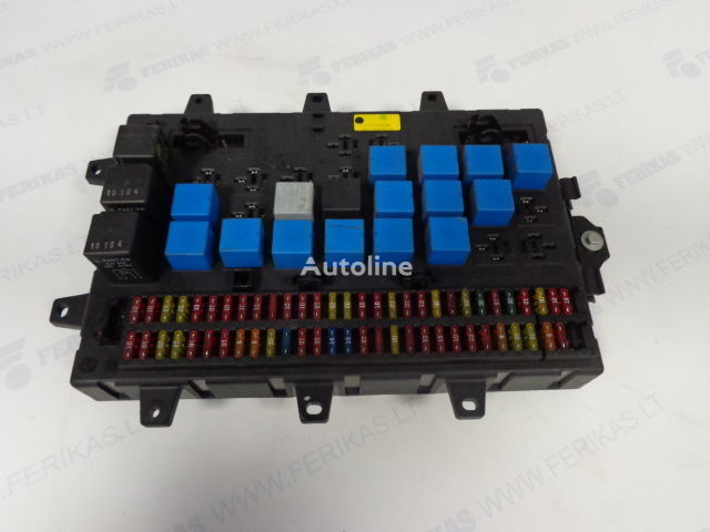 RENAULT Fuse relay protection box 5010428876,5010231782,5010561943 fuse block for RENAULT MAGNUM tractor unit