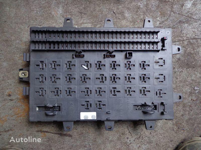fuse block for RENAULT Magnum tractor unit