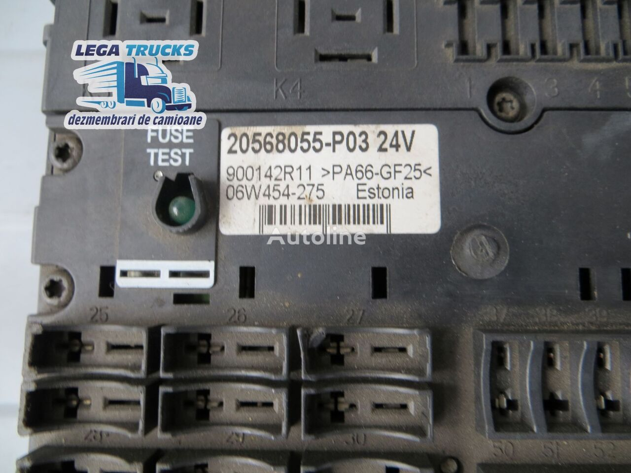 Besides Chevy Truck Wiring Diagram Besides Volvo S80 Fuse Box Diagram