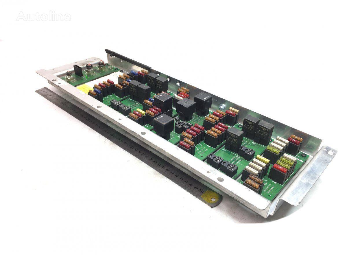 VOLVO fuse block for VOLVO B6/B7/B9/B10/B12/8500/8700/9700/9900 (1995-) bus