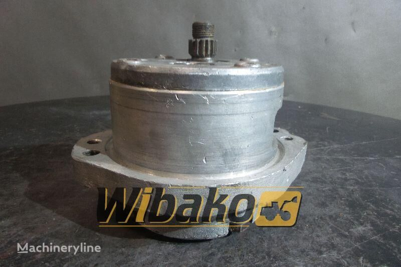 1328003004 gear pump for excavator