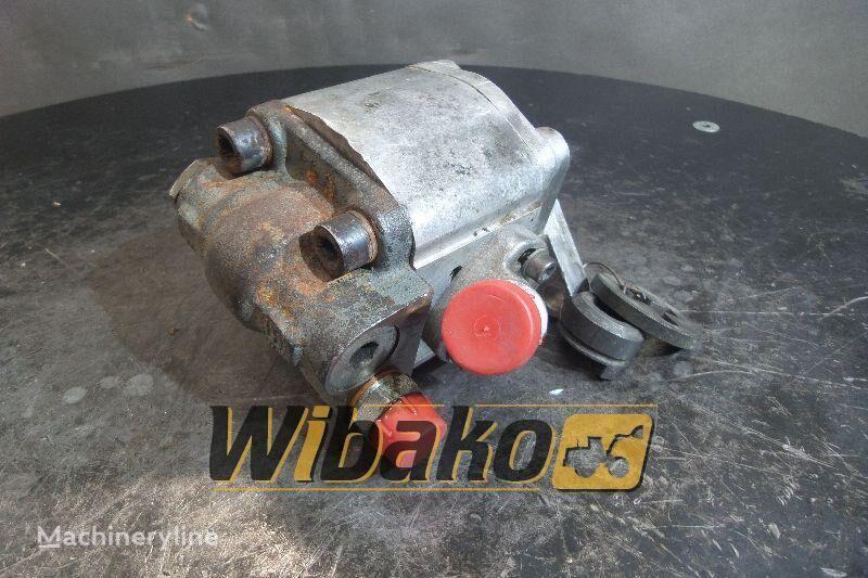 35296-518 gear pump for excavator