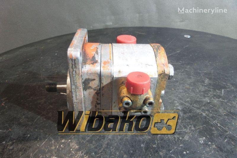 BOSCH 0511445001 gear pump for excavator