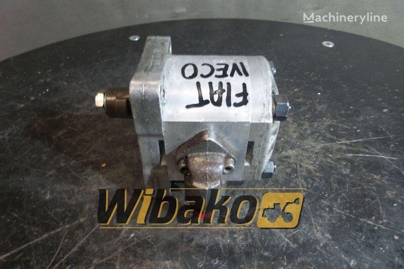 Casappa 004000006787/G gear pump for excavator