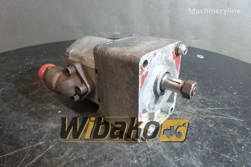 Marzochci HT/10/93 gear pump for excavator
