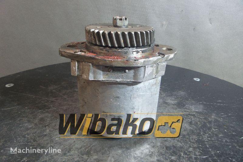 PZ3 (16/20-2-122) gear pump for excavator