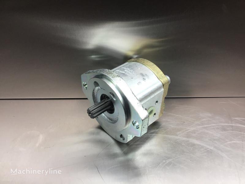 Rexroth gear pump for Rexroth A974B/R964C/R974/R974B/R974C/R980 excavator