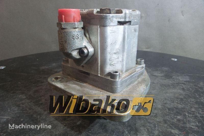 SNP2/11SC0011/0F gear pump for excavator