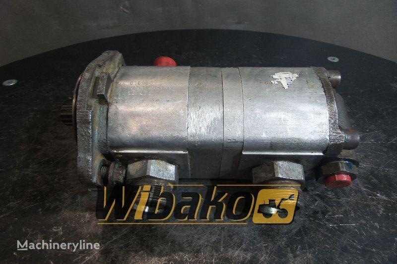 XA5095141+A gear pump for excavator