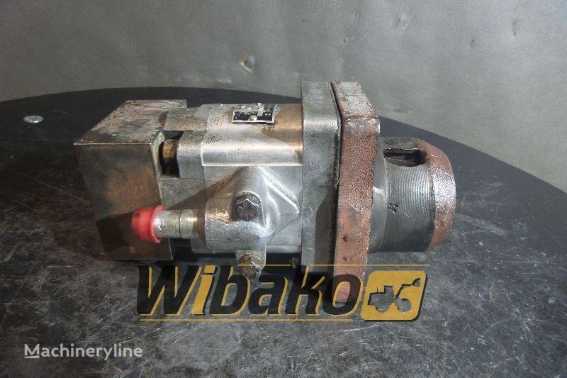 Xugpoa A25X/A1A17 gear pump for excavator