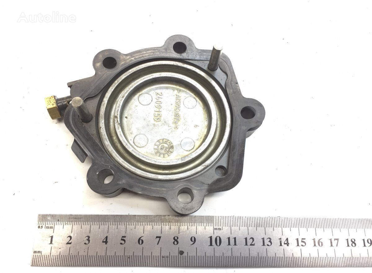 SCANIA R-Series (01.13-) gear shift fork for SCANIA P G R T-series (2004-) tractor unit